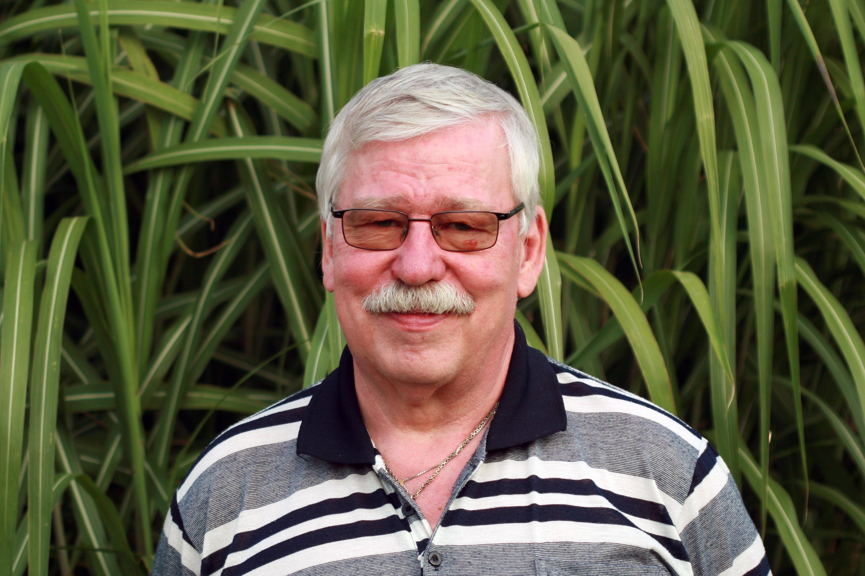 Alf Jonsson
